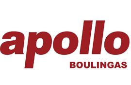 Apolo Boulingas