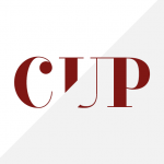 CUP_Vilnius