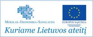 Programa E-verslas LT