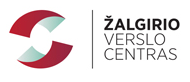 Zalgirio Verslo Centras