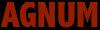 Agnum Programa