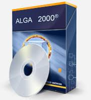 Alga 2000