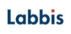 Labbis_Logo