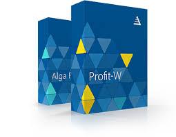Profit-W