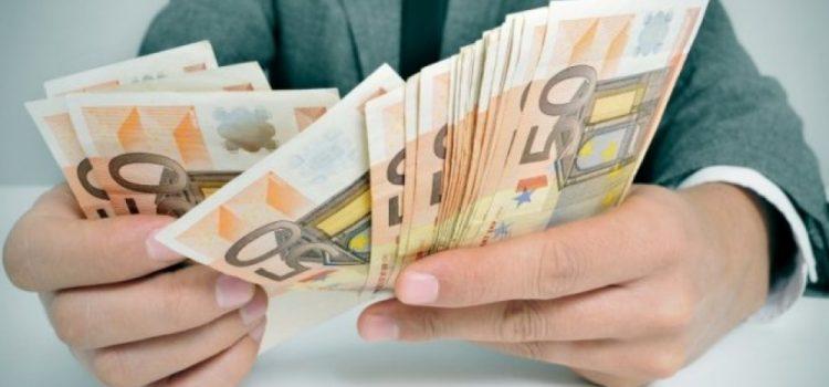 BSS eurai