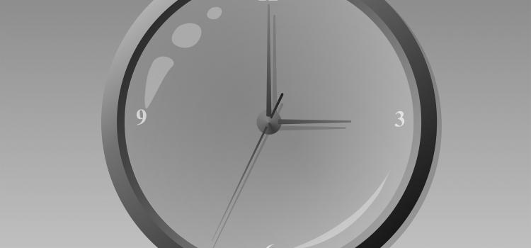 watch-482743_1920