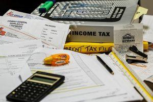 income-tax-491626_1920 (1)