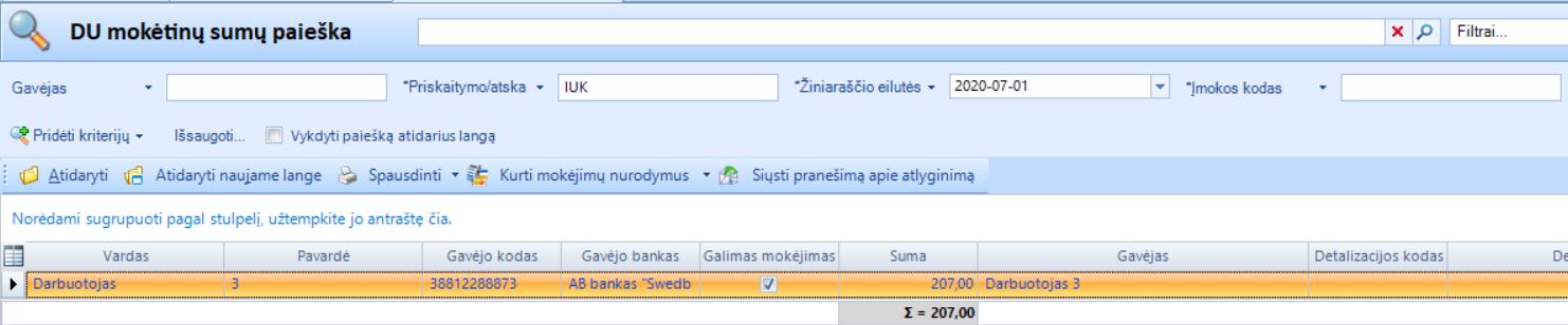 Screenshot_16