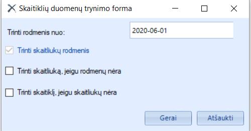 Screenshot_2
