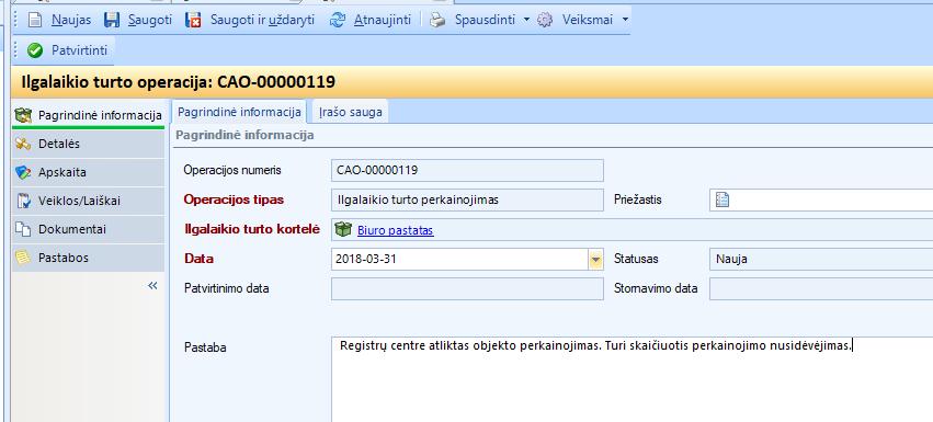 Screenshot_22