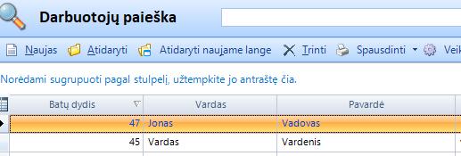Screenshot_36