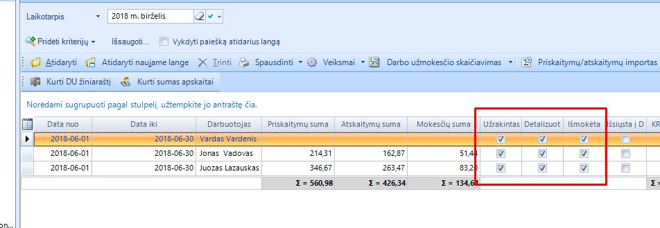 Screenshot_43