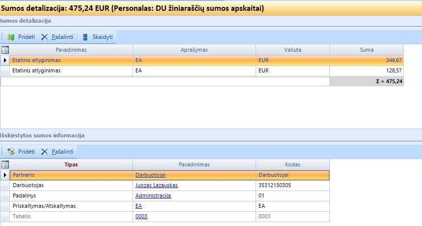 Screenshot_46