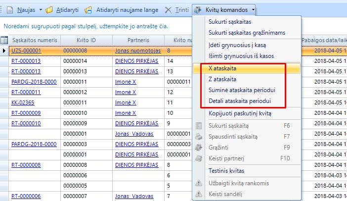 Screenshot_62