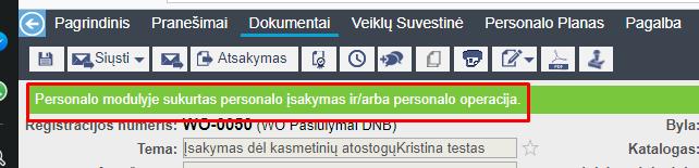 Screenshot_15
