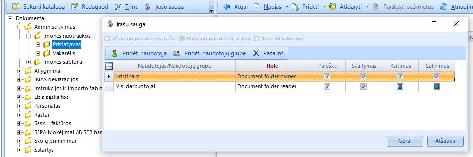 Screenshot_44