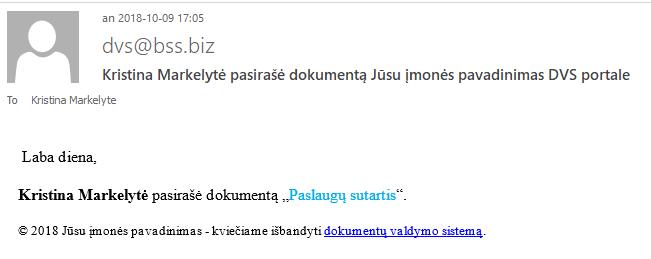 Screenshot_48