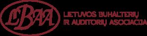 Lietuvos buhalterių ir auditorių asociacija