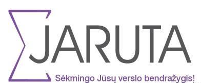 Jaruta